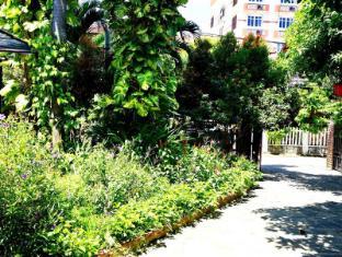 Hoi An Garden Villas Hoi An - Exterior