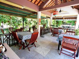 Hoi An Garden Villas Hoi An - Restaurant