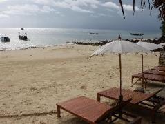 Phi Phi Power Beach Resort   Koh Phi Phi Hotel Discounts Thailand