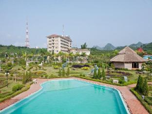 /muong-thanh-lai-chau-hotel/hotel/lai-chau-vn.html?asq=jGXBHFvRg5Z51Emf%2fbXG4w%3d%3d
