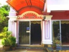 Rimchon Mansion Thailand