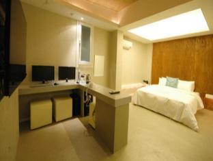 /olle-hotel/hotel/suwon-si-kr.html?asq=jGXBHFvRg5Z51Emf%2fbXG4w%3d%3d