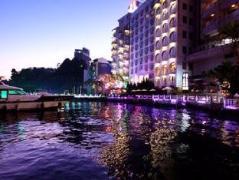 Apollo Resort Hotel | Taiwan Budget Hotels