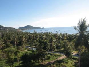 /sairee-sea-view-hotel/hotel/koh-tao-th.html?asq=jGXBHFvRg5Z51Emf%2fbXG4w%3d%3d