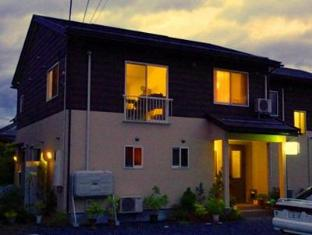 /guesthouse-mintaro-hut/hotel/yamagata-jp.html?asq=jGXBHFvRg5Z51Emf%2fbXG4w%3d%3d