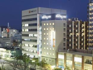 /dormy-inn-premium-wakayama-natural-hot-spring/hotel/wakayama-jp.html?asq=jGXBHFvRg5Z51Emf%2fbXG4w%3d%3d