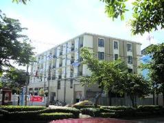 68 Living Apartment Thailand