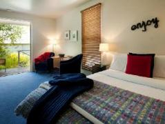 Australia Hotel Booking | Lake Como Studio - Daylesford