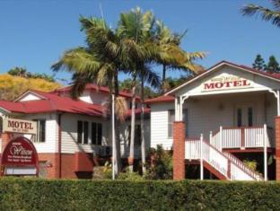 /the-lismore-wilson-motel/hotel/lismore-au.html?asq=jGXBHFvRg5Z51Emf%2fbXG4w%3d%3d