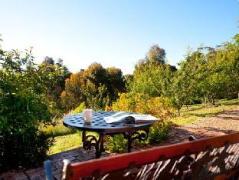 Australia Hotel Booking | Cambusa - Daylesford