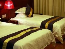 China Hotel | Hangzhou Happy E Home Hotel Apartment