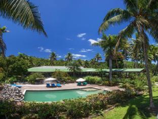 /maravu-taveuni-lodge/hotel/taveuni-fj.html?asq=jGXBHFvRg5Z51Emf%2fbXG4w%3d%3d
