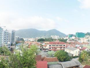 DDC House Phuket - View