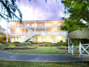 /lake-daylesford-apartments-studio-daylesford/hotel/daylesford-and-macedon-ranges-au.html?asq=jGXBHFvRg5Z51Emf%2fbXG4w%3d%3d