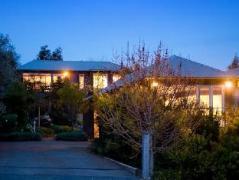 Orford Panache - Daylesford | Australia Budget Hotels