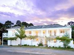 Australia Hotel Booking | Lake Daylesford Apartments 3 Spa - Daylesford
