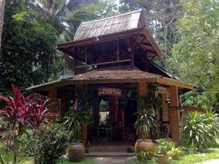 /khao-sok-evergreen-house/hotel/khao-sok-suratthani-th.html?asq=jGXBHFvRg5Z51Emf%2fbXG4w%3d%3d
