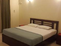 Palmyrah Residencies Sri Lanka