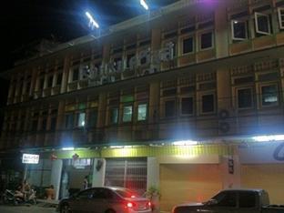 /queen-hotel/hotel/suratthani-th.html?asq=jGXBHFvRg5Z51Emf%2fbXG4w%3d%3d