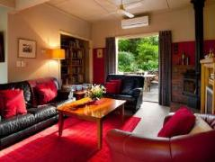 Possum Cottage - Daylesford