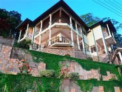 36 Bed & Breakfast   Sri Lanka Budget Hotels