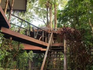 /khao-sok-paradise-resort/hotel/khao-sok-suratthani-th.html?asq=jGXBHFvRg5Z51Emf%2fbXG4w%3d%3d