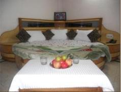 Hotel in India | Priyankaa Guest House