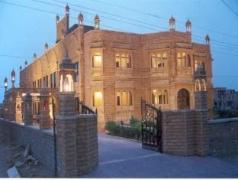 Hotel in India | Mahadev Palace