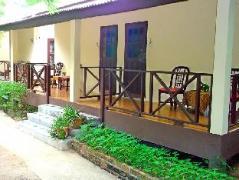 Ninja Place | Samui Hotel Discounts Thailand