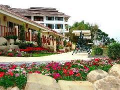 Chiangkhan River Mountian Resort | Thailand Cheap Hotels