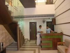 Hotel in India | Hotel Landmark