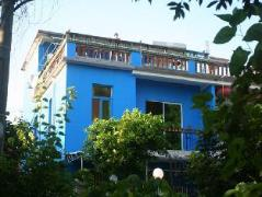 Xiamen Blue House Inn   Hotel in Xiamen