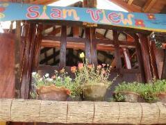 Siam View Hotel | Sri Lanka Budget Hotels