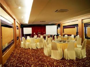 New Regent Hotel Alor Setar - Ballroom