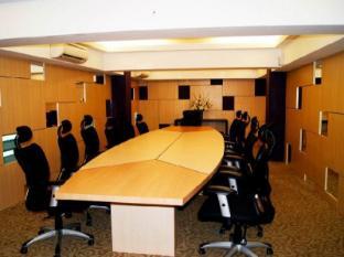 New Regent Hotel Alor Setar - Meeting Room