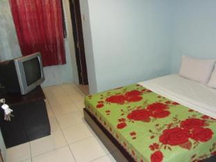 GW Furama Hotel Kuching - Standard Double