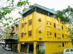 GW Furama Hotel | Malaysia Hotel Discount Rates