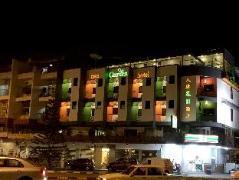 Fata Hotel | Malaysia Hotel Discount Rates