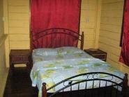 Bungalou amb 7 habitacions