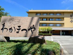 /zao-utanoyado-wakamatsuya/hotel/yamagata-jp.html?asq=jGXBHFvRg5Z51Emf%2fbXG4w%3d%3d