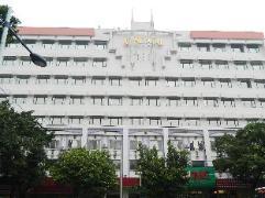 Sealy Hotel | China Budget Hotels