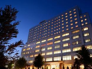 /yamagata-kokusai-hotel/hotel/yamagata-jp.html?asq=jGXBHFvRg5Z51Emf%2fbXG4w%3d%3d