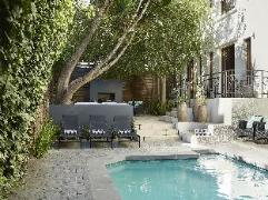 Bayflowers Guest House - South Africa Discount Hotels