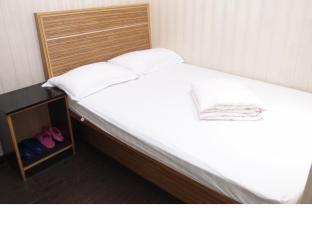 Jinhai Hotel