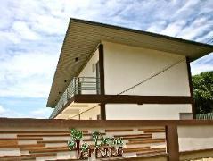 Desa Terrace | Malaysia Budget Hotels