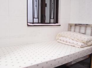 Toms Guest House Hong Kong - Guest Room