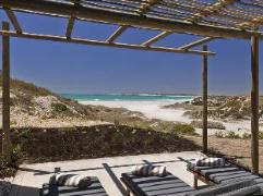 Strandloper Ocean Lodge | South Africa Budget Hotels