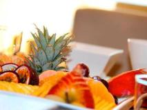 South Africa Hotel Accommodation Cheap | food and beverages