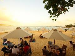 Kingfisher Hotel   Sri Lanka Budget Hotels