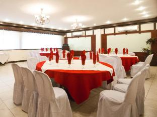 Dynasty Court Hotel Cagayan De Oro - Meeting Room